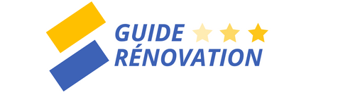 Guide rénovation