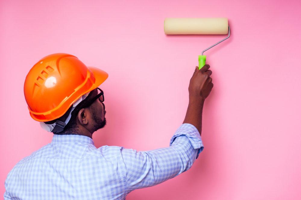 Guide rénovation